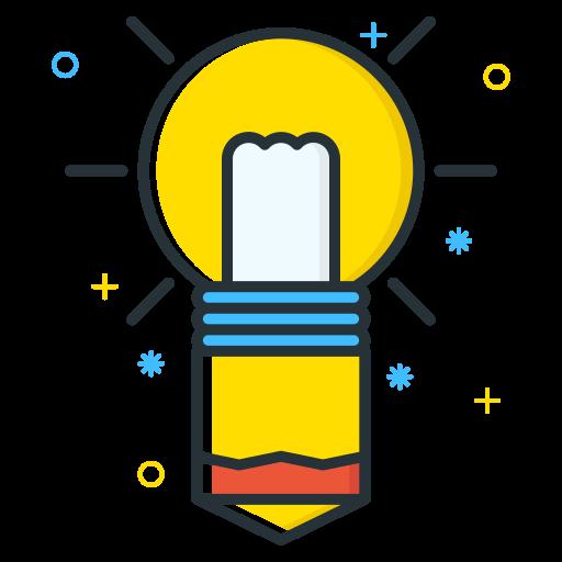 employee, idea, job, seeker, unemployee, work icon