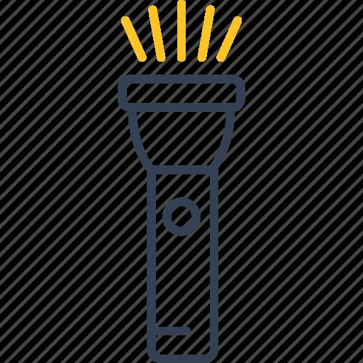journey, lantern, light icon