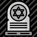 cultures, faith, jewish, religion, stones