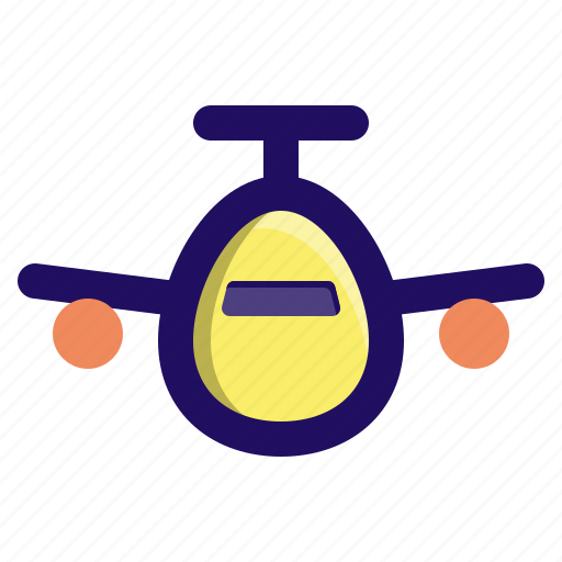 Aeroplane, aircraft, flight, fly, plane, travel icon - Download on Iconfinder