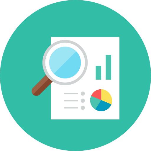analytics icon free download on iconfinder analytics icon free download on