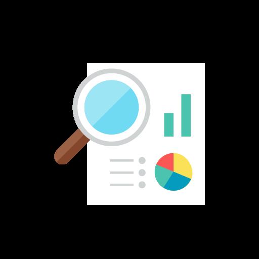 Analytics icon - Free download on Iconfinder
