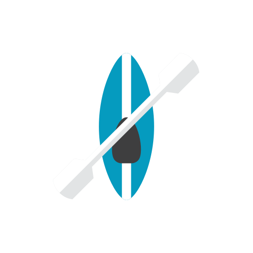Canoe icon - Free download on Iconfinder