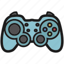 console, cute, desktop, games, kawaii icon