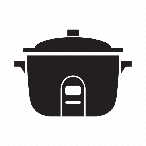 cook, cooker, cooking, fast, food, kichen icon