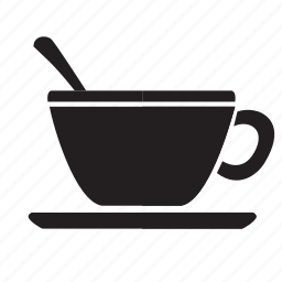 beverage, coffee, drink, eating, hot, kichen, tea icon