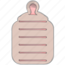baby bottle, feed, newborn, toddler bottle icon