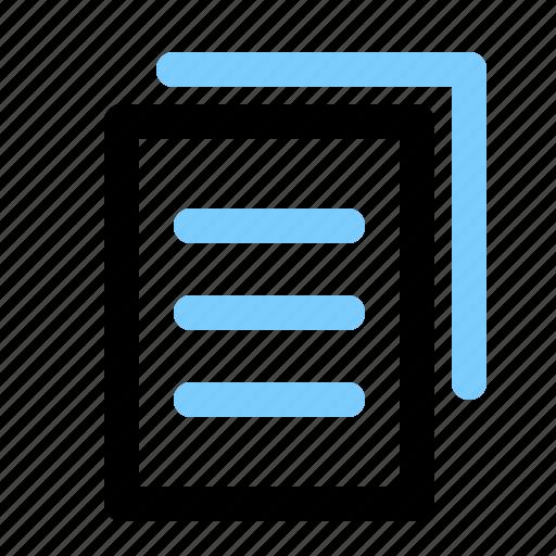 Check list, checklist, list icon - Download on Iconfinder