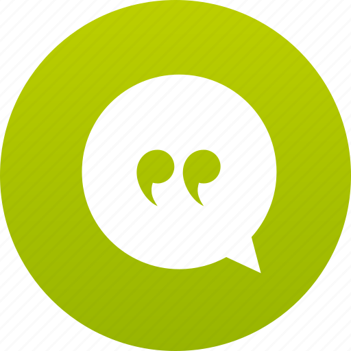 bubble, chat, comment, message, messaging, speech, talk, talking, text icon