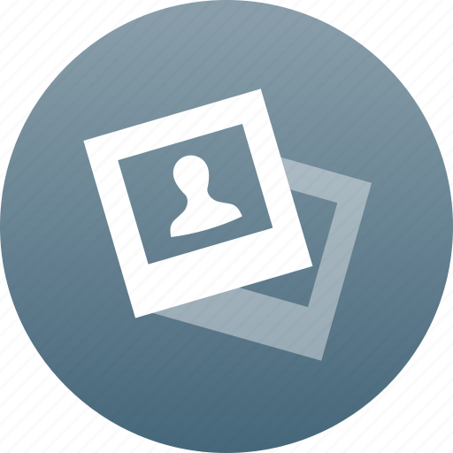 Image, photo, photography, picture, аvatar icon - Download on Iconfinder