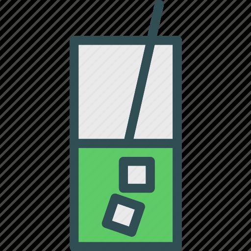 drink, food, grocery, juiceglass, kitchen, restaurant icon