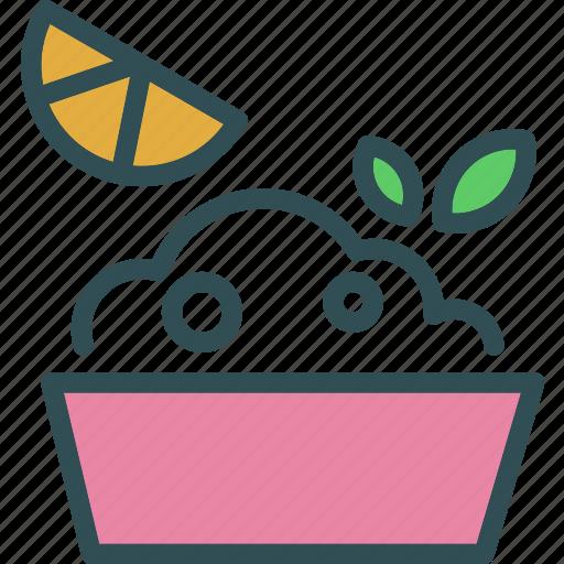 dish, drink, food, grocery, kitchen, lemonspice, restaurant icon