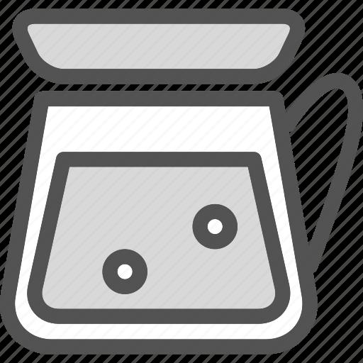 drink, food, grocery, kitchen, lemonadejar, restaurant icon