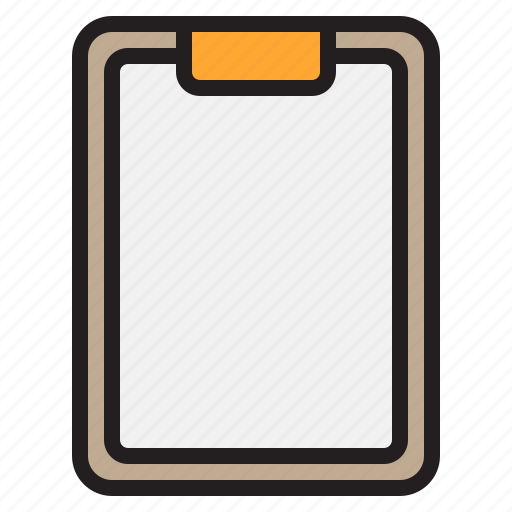 Accessories, board, cutting, kitchen, tools icon - Download on Iconfinder