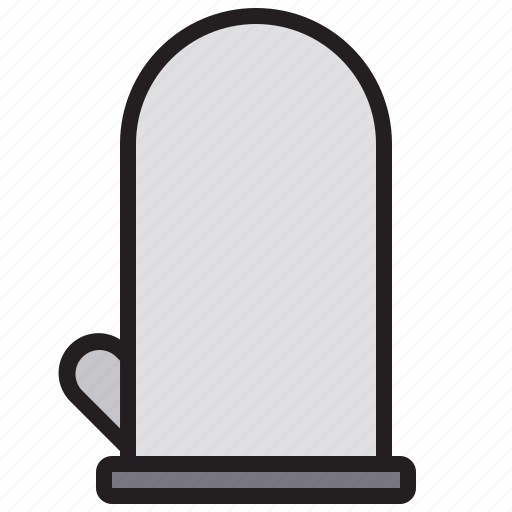 accessories, kettle, kitchen, tools icon