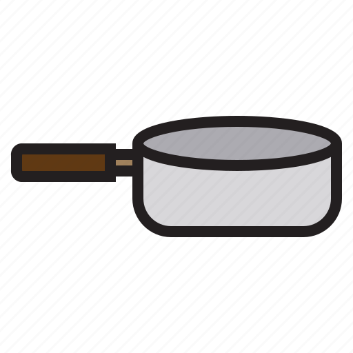 Accessories, kitchen, pot, tools icon - Download on Iconfinder