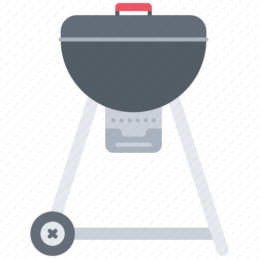 Chef, cook, cooking, grill, kitchen icon - Download on Iconfinder