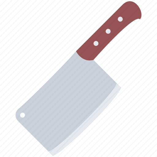 Chef, cleaver, cook, cooking, kitchen, knife icon - Download on Iconfinder