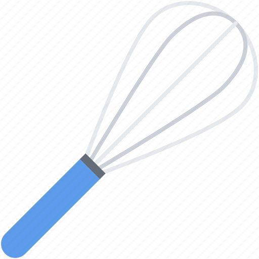 Chef, cook, cooking, kitchen, whisk icon - Download on Iconfinder