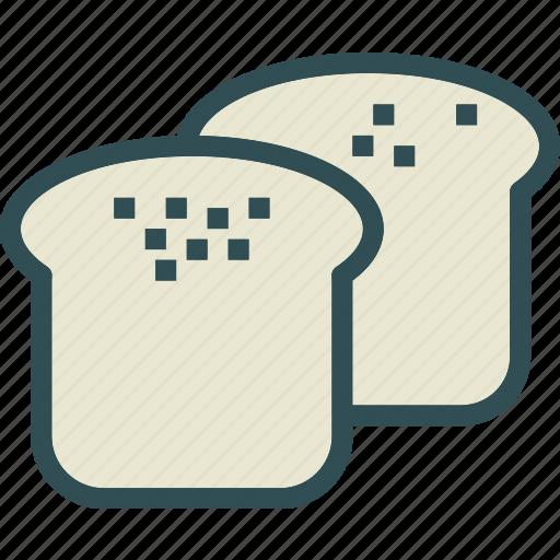 drink, food, grocery, kitchen, restaurant, slicebread icon