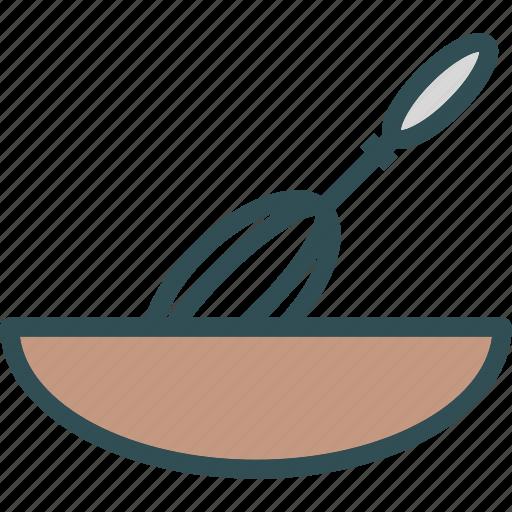 drink, food, grocery, kitchen, restaurant, wiskbowl icon