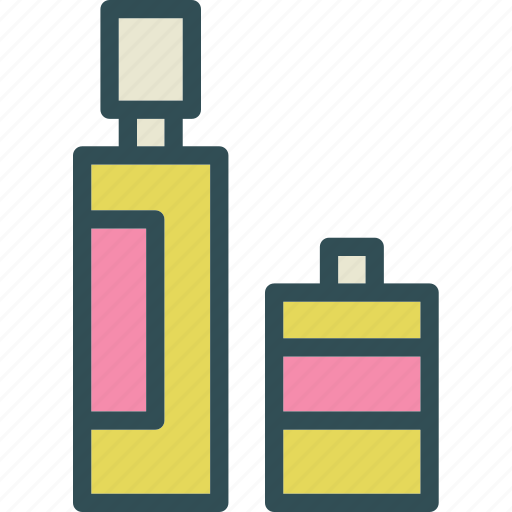 drink, food, grocery, kitchen, oilsous, restaurant icon