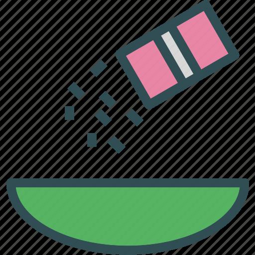 drink, food, grocery, kitchen, restaurant, seasoning icon