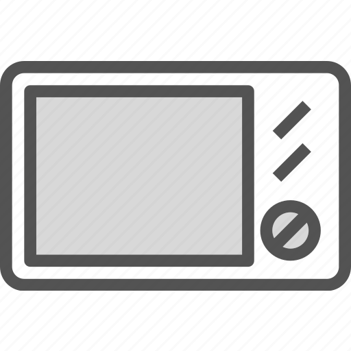 drink, food, grocery, kitchen, microwave, oven, restaurant icon