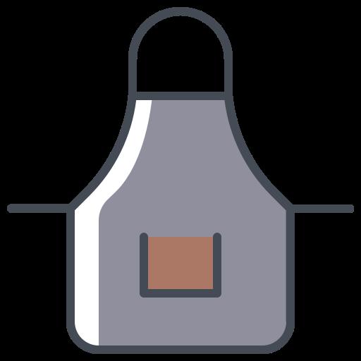 cooking, kitchen, kitchen accessory, kitchen equipment, kitchen tool, kitchen unit, kitchen utensil icon
