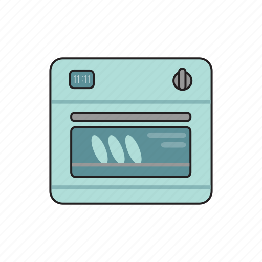 cook, cooking, dishes, dishwasher, food, kitchen, restaurant icon