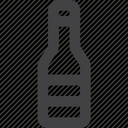 bottle, chef, cook, jar, kitchen icon