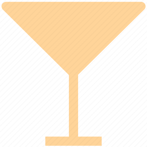 alcohol, beer glass, drink, glass, wine icon