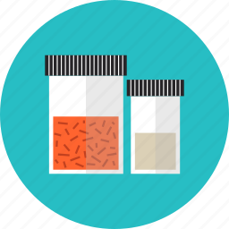 condiment, cuisine, culinary, flavoring, ingredient, paprika, pepper, seasoning, spice, spices icon