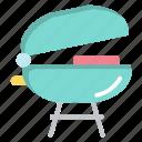 breakfast, chicken, cooking, kitchen, roaster, toaster