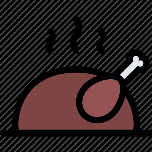 cafe, fast food, food, kitchen, restaurant, turkey icon