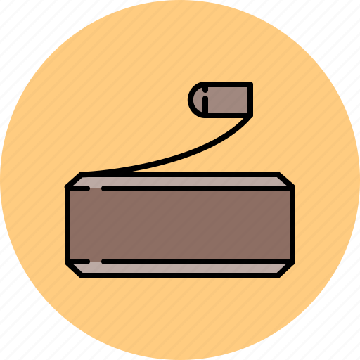 cooking, equipment, kitchen, tool icon