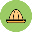 cooking, drink, equipment, juicer, kitchen, tool icon