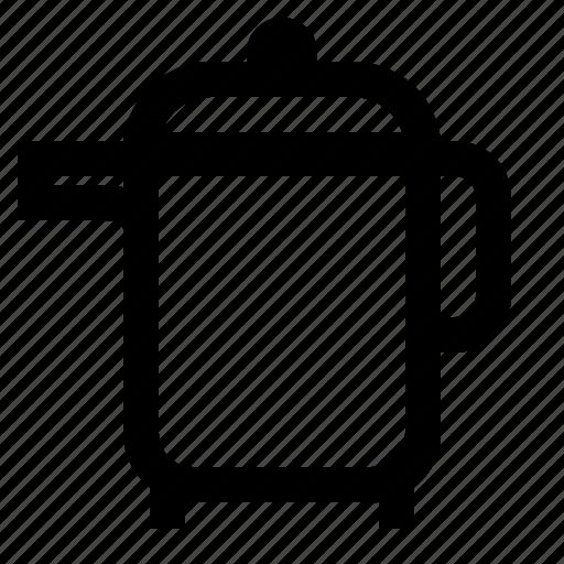 beverage, coffe, hot, tea cup icon