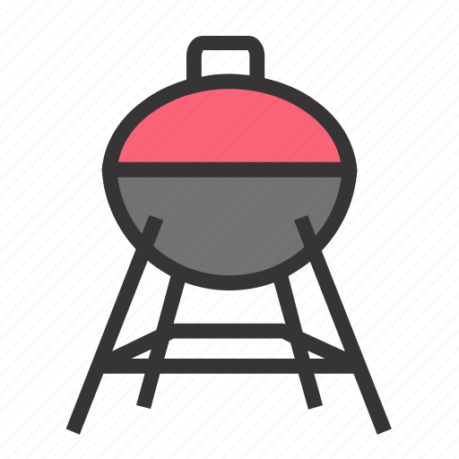 Barbecue, bbq, cooking, fancy, grill, kitchen icon - Download on Iconfinder