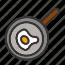 chef, cook, cooking, food, kitchen, pan, restaurant