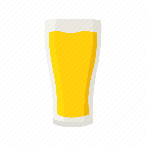 beer, beverage, drink, liquor, mug, party, softdrink icon