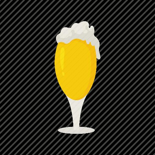 Beer, beverage, drink, liquor, mug, party, softdrink icon - Download on Iconfinder