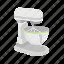 appliances, blender, equipment, household, kitchen, kitchenware