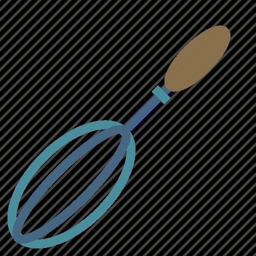 equipment, tool, wisk icon