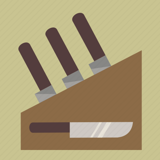 chef, cook, cooking, kitchen, knife, restaurant, tool icon