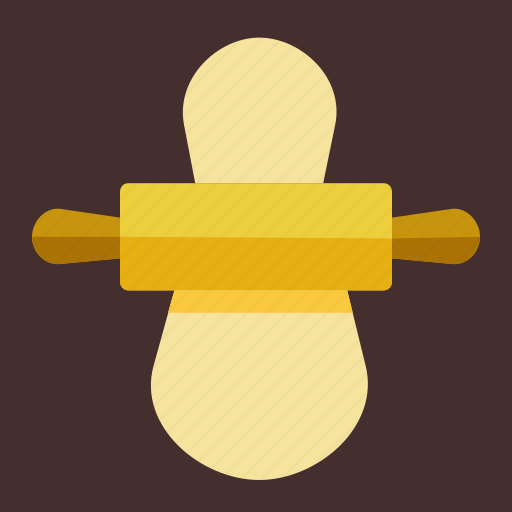 bread, chef, cook, cooking, kitchen icon
