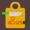 chef, cook, cooking, kitchen, restaurant, talenan