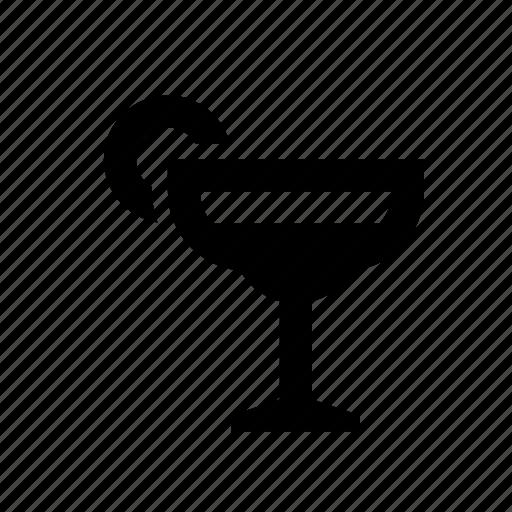cocktail, drink, food, kitchen, marguerita icon