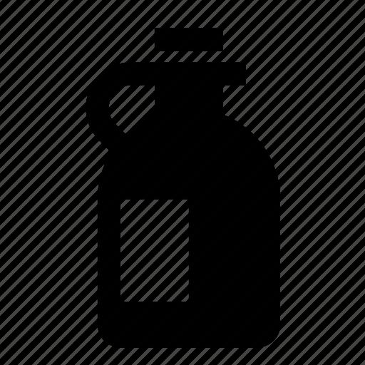 food, jug, kitchen, moonshine icon