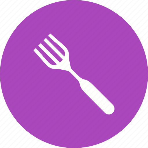 Cooking, cutter, food, knife, pizza, steel, wheel icon - Download on Iconfinder